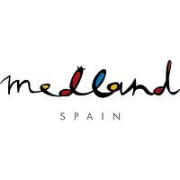 Mediterranean Spain Land S. L logo