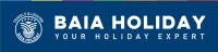 Baia Holiday Travel & Leisure - C.V.M.I.srl logo