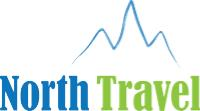 North Travel ApS logo