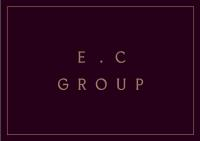EC Group logo